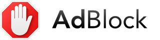 Online Information Cafe : Ad block free download