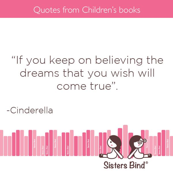 Pin By Sarah Jane On Writing Business Pinterest Quotes Book Quotes And Quotes For Kids 60 Quotes