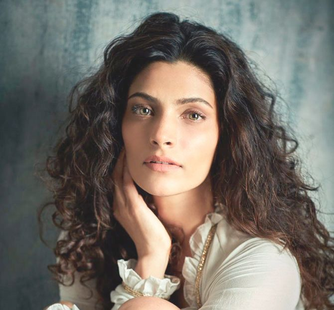 Saiyami Kher Age, Height, Net Worth, Weight, Wiki, Biography And Other