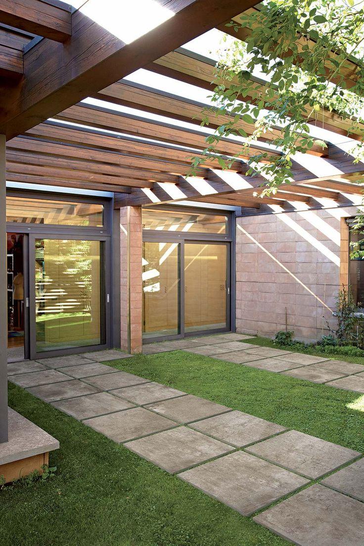 Garden Floor Tiles Design garage garden path floor tile design Ceramic Porcelain Stone Tiles For Outside Application On Floor And Wall La Roche Di Rex Outdoor Tileshome Garden Designstone