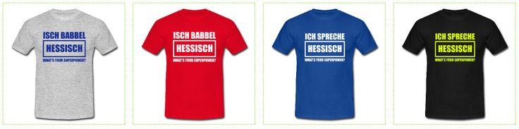 I SPEAK HESSISCH - Hessen Shirts by Bembeltown Design - www.Bembeltown.Spreadshirt.de #Hessen #Ichspreche #Ichbabbel #Babbel #babbelnet #Frankfurt #Fanshirts #Frankfurtshirts #Bembeltown #FrankfurtDesign #HessenDesign #Eintracht #FrankfurtamMain #Stadtgeschenke #FrankfurtGeschenke #Frankfurtkauftein #Onlineshopping #Einkaufen