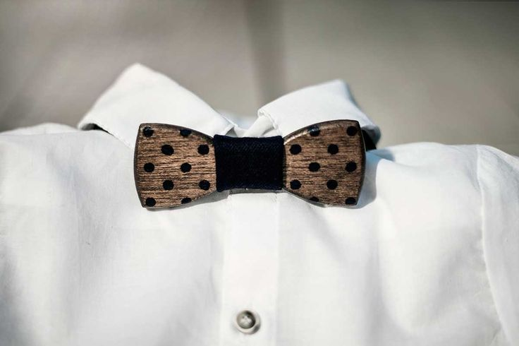 Baby Cookie by Bambolino #bows #ties