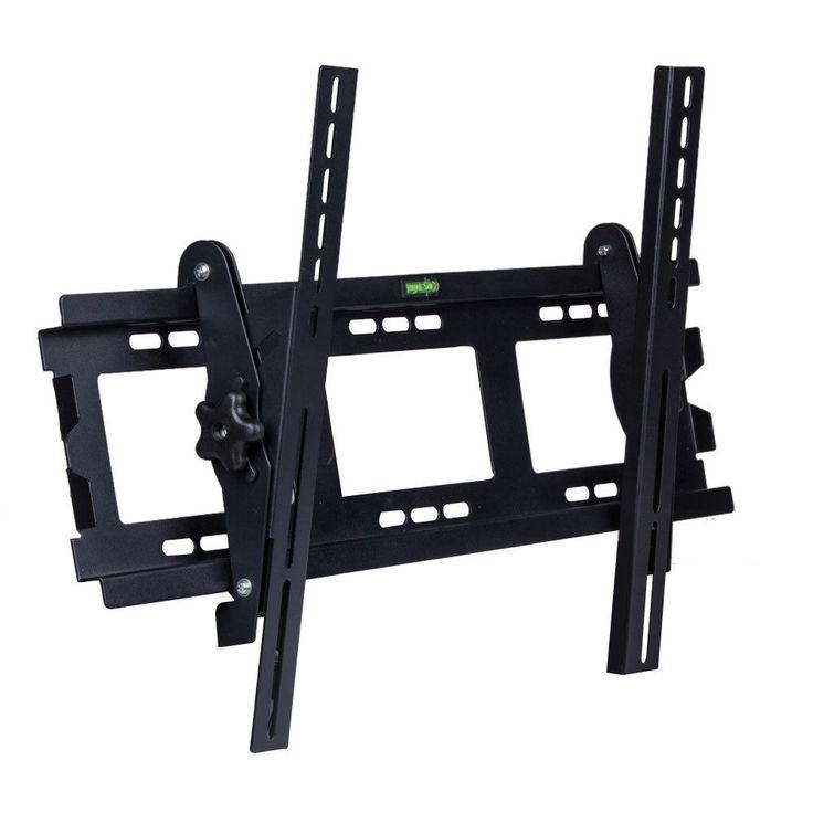 """Full Motion Tilting TV Wall Mount Bracket for 32 37 40 42 46 47 50 55 60 65""""inch #UnbrandedGeneric"""