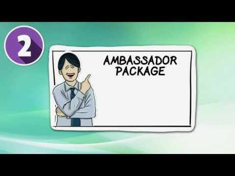 Kickstart your day with a good video! ⚡️Easy Registration and earn in Jeunesse global Signup Now!!! Best Mlm https://youtube.com/watch?v=oSgO3quFNac