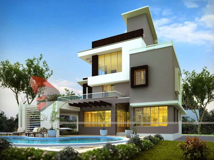 3D+Rendering+Modern+Bungalow.JPG (1280×960) Part 54
