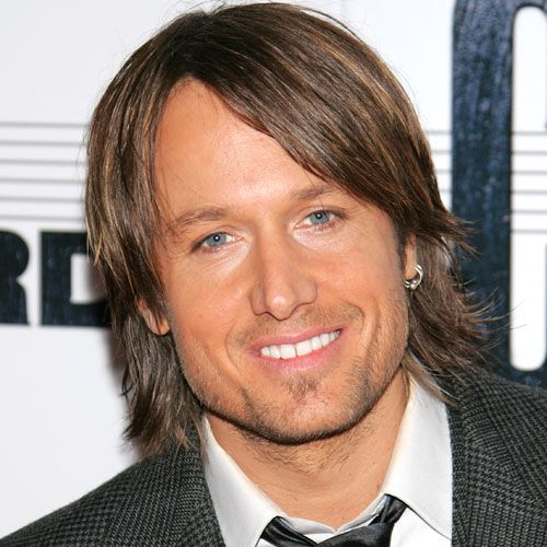 Men's Hairstyles 2012 Picture