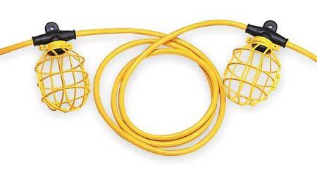 Construction String Lights 7 Best Mild Steel Beams Images On Pinterest  Steel Beams Electric