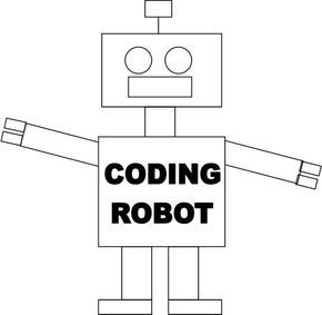 Oggi ci siamo dati al coding, o meglio…ho proposto alcune attività ai bambini per far capire ai ragazzi di quinta cosa è il coding, a cosa serve e come funziona… Coding è il termine inglese per programmazione, non tradizionali corsi di informatica in cui si impara a usare gli oggetti digitali. I bambini lo sanno …