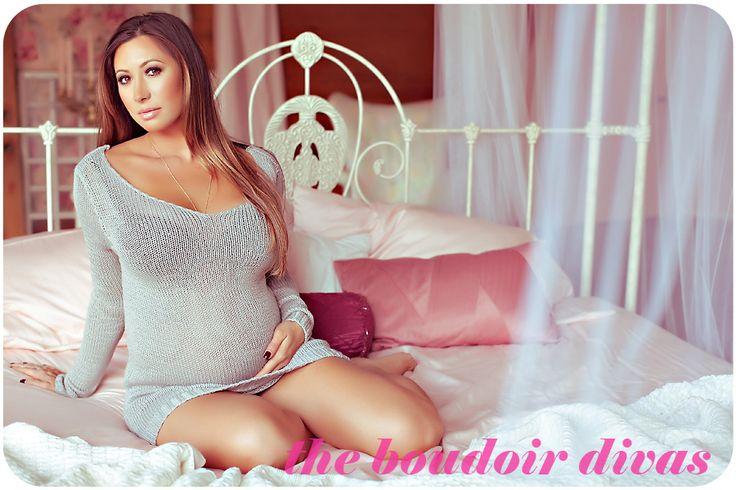 25 best matenity mama to be boudoir photography portfolio images on pinterest maternity - Mamma porno diva ...