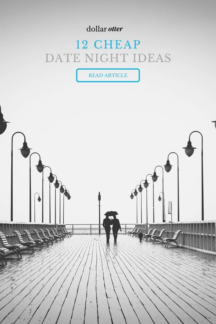 Dollarotter date night dating night