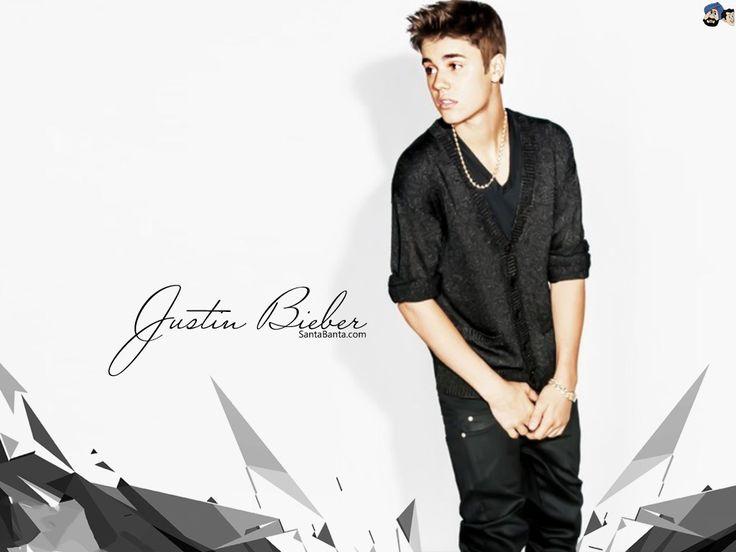 Free Download Pure 100 Justin Bieber Hd Wallpapers: 17 Best Ideas About Desktop Screensavers On Pinterest