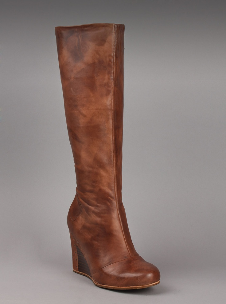 UGG® Australia Kendrick Womens Tall Boots in Chestnut. When it comes to  womens boots
