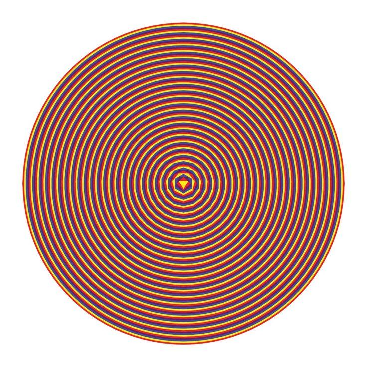"@AJSmithArt http://smithon.ca/shop #PolygonumProgredi ""Sharp Spectral Polygons"" Digital Study, also now available as a #LimitedEditionPrint #Print #ART #Artist #Canada #SMITHONDay2015 #SMITHONDay #FineART #IGArtists  The #SMITHON #Tsunami #Post #Flood #Continues - Andrew James Smith"