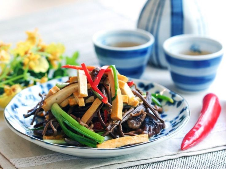 126 best chinese recipes images on pinterest chinese food daydaycook is the hottest new culinary website across asia offering step by step instructions and videos on how to cook chinese food recipes forumfinder Images