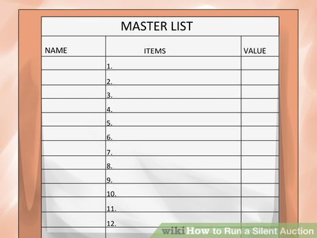 Best Bidding Forms Images On   Bowling Drawers And