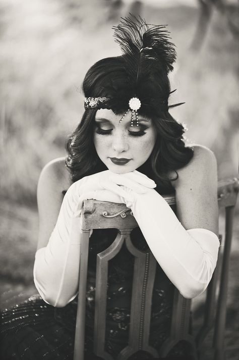 769 best gatsby inspired styles images on pinterest vintage