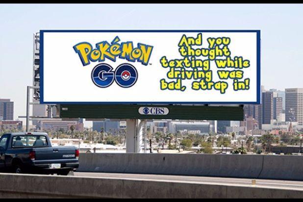 pokemon go memes are great