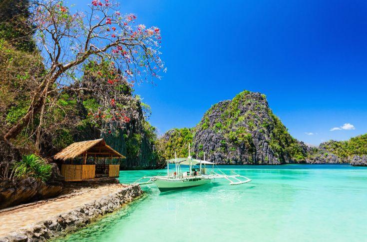 Cruise line scouts to buy private island http://www.cruisepassenger.com.au/cruise-line-scouts-private-philippine-island/?utm_campaign=coschedule&utm_source=pinterest&utm_medium=Cruise&utm_content=Cruise%20line%20scouts%20to%20buy%20private%20island