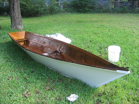 1000 images about boats and boards on pinterest plywood for Plywood fishing boat plans