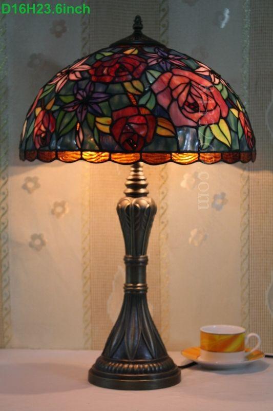 oltre 1000 idee su rose tiffany su pinterest damigella d 39 onore. Black Bedroom Furniture Sets. Home Design Ideas