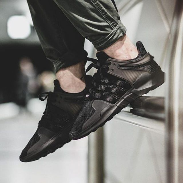yeezy boost 350 adidas online slam jam socialism adidas originals yeezy footwear design