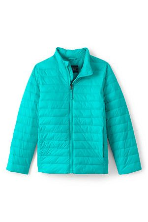 dce471267 Kids  Packable Thermoplume Jacket