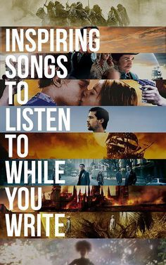 """<a class=""""pintag searchlink"""" data-query=""""#amWriting"""" data-type=""""hashtag"""" href=""""/search/?q=#amWriting&rs=hashtag"""" rel=""""nofollow"""" title=""""#amWriting search Pinterest"""">#amWriting</a> 