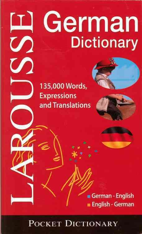 17 best ideas about deutsch english dictionary on for Dictionary englisch deutsch