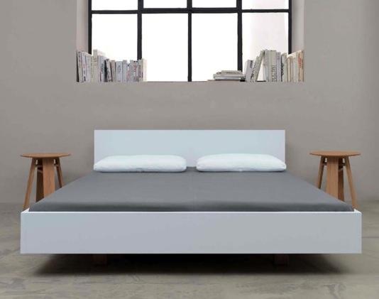 Massivholzbett design  31 best Furniture Design images on Pinterest | Bedrooms, Home and ...