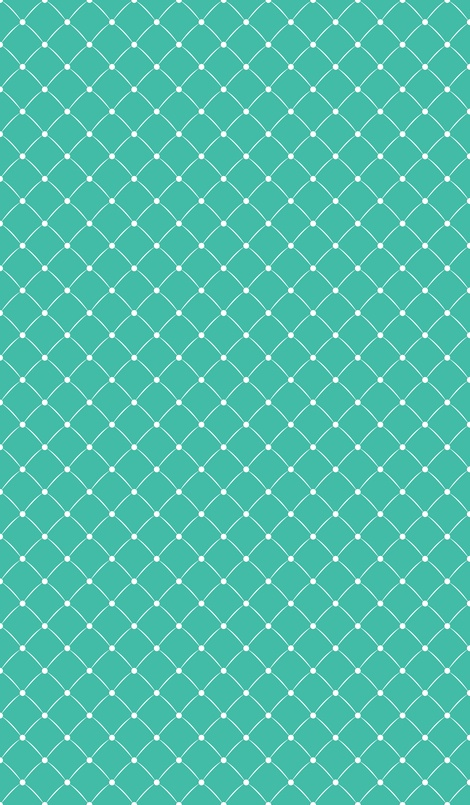 UMBELAS PUFF 16 fabric by umbelas on Spoonflower - custom fabric
