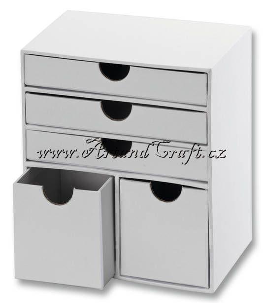 DIY decorate box http://www.artandcraft.cz/index.php/vytvarne-potreby/materialy/kufry-krabicky-boxy-k-dekoraci