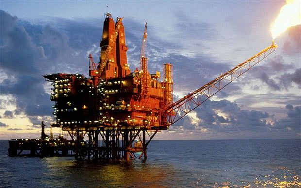 http://i.telegraph.co.uk/multimedia/archive/02336/Oil_rig_2336975b.jpg