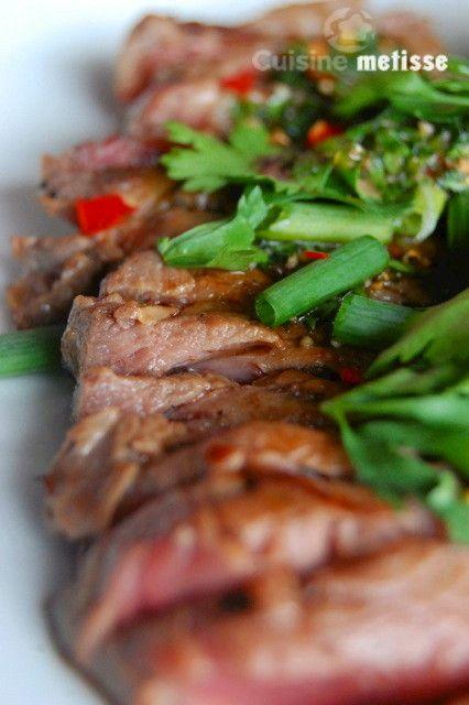 17 best images about cuisine japonaise on pinterest for Cuisine japonaise