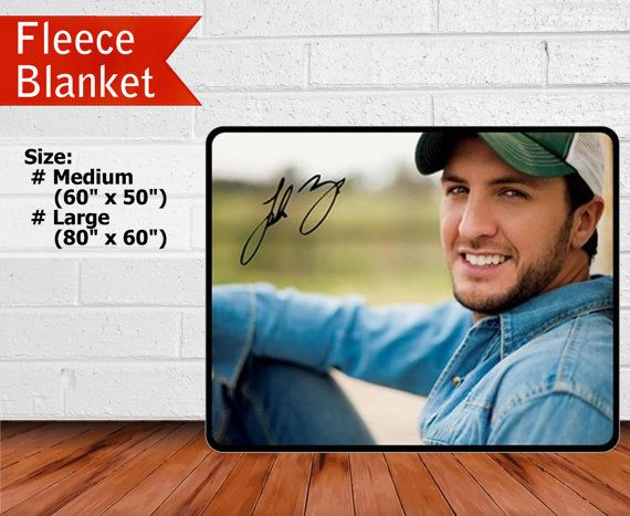 49 best Luke Bryan images on Pinterest | Luke bryans, Country life ...