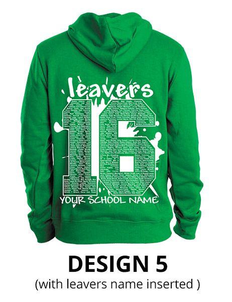 Hoodie Design 05
