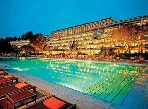 Κρυφά και φανερά πωλητήρια για 2.850 ξενοδοχεία