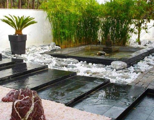 17 best images about bolos i triturats on pinterest - Jardi pond terrassa ...