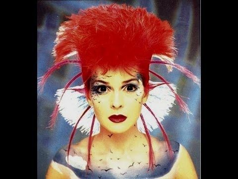 #TOYAH WILCOX IT'S A MYSTERY http://www.liamlusk.com/great-music/legends-of-the-music-industry/