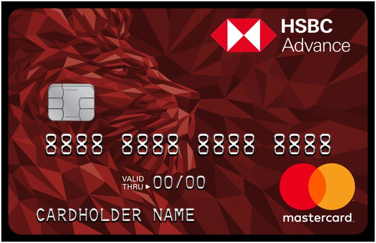 10 Secrets About Hsbc Credit Card That Has Never Been Revealed For The Past 10 Years Hsbc C Credit Card Apply Credit Card Online Credit Card