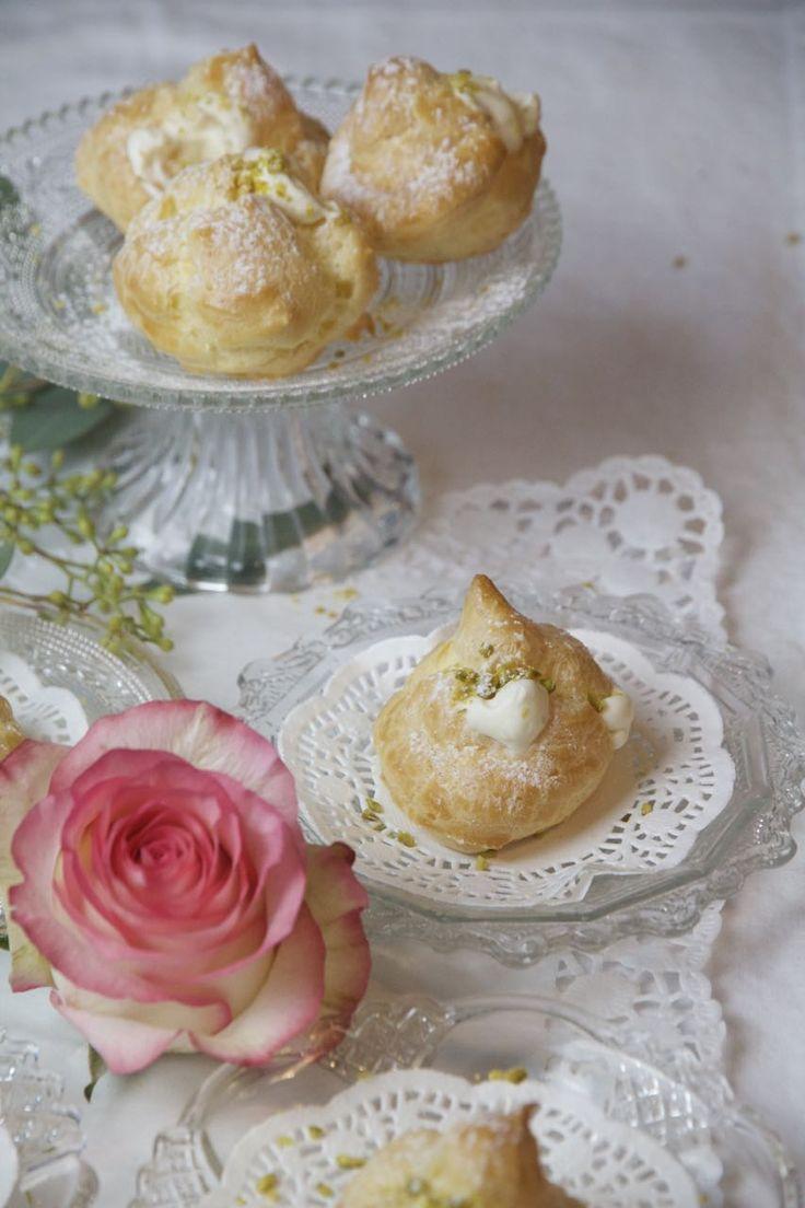 25 best ideas about persische gerichte on pinterest for 1001 nights persian cuisine menu