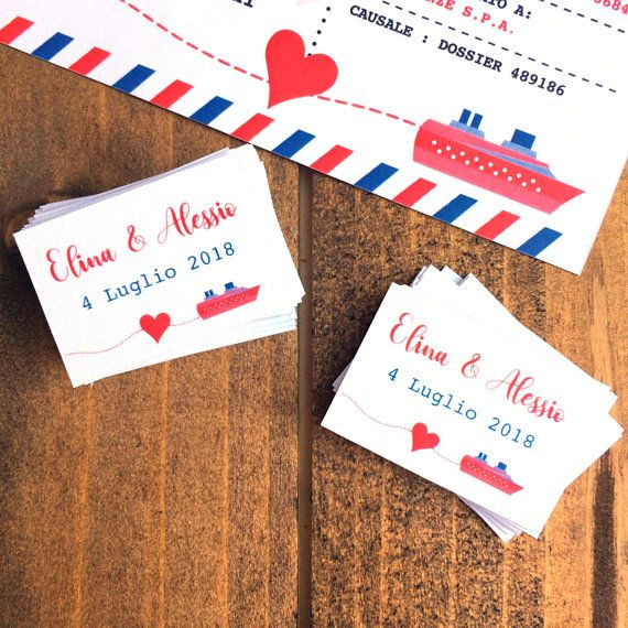 10 Participation In Theme Travel Form Of Plane Ticket Theme Trip For Two Customizable Handmade Wedding Invitation Handmade Envelopes Handmade Wedding Invitations Handmade Paper
