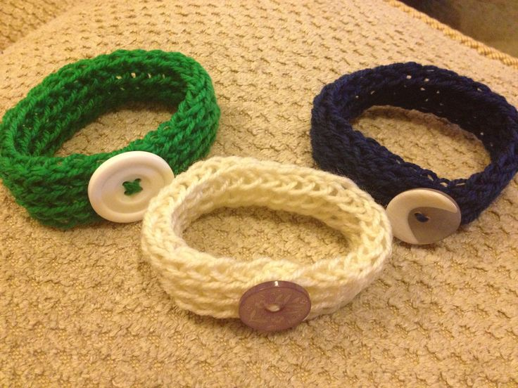 French Knitting With Beads : Best french knitting images on pinterest spool