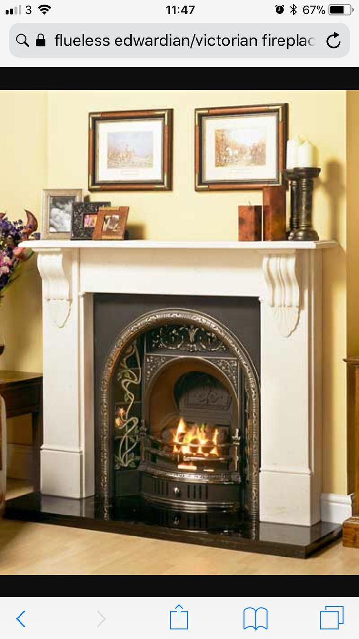 best 25 cast iron fireplace bedroom ideas on pinterest