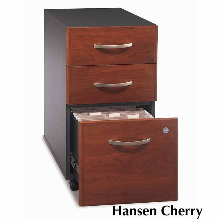 Best 25 Discount office furniture ideas on Pinterest Conference