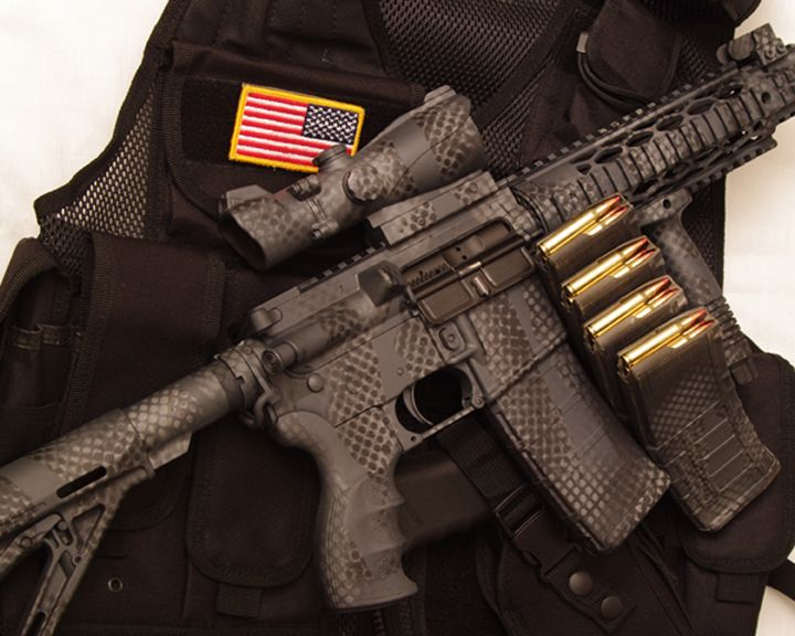 1000 images about gun m4 ar 15 on pinterest m4 carbine
