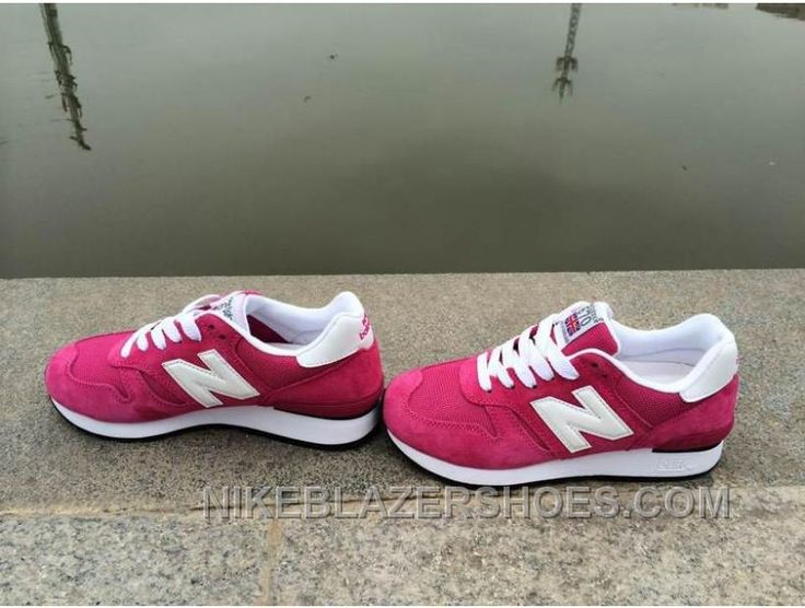 https://www.nikeblazershoes.com/new-arrival-balance-670-women-pink-212418.html NEW ARRIVAL BALANCE 670 WOMEN PINK 212418 Only $65.00 , Free Shipping!