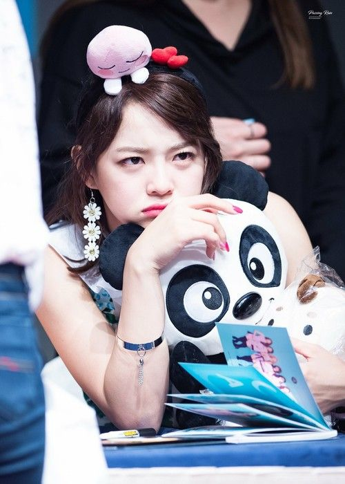 k-pop, ioi, and sejeong imageの画像