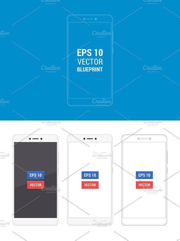 Realistic mock-up Xiaomi Redmi Note4 | Network Design