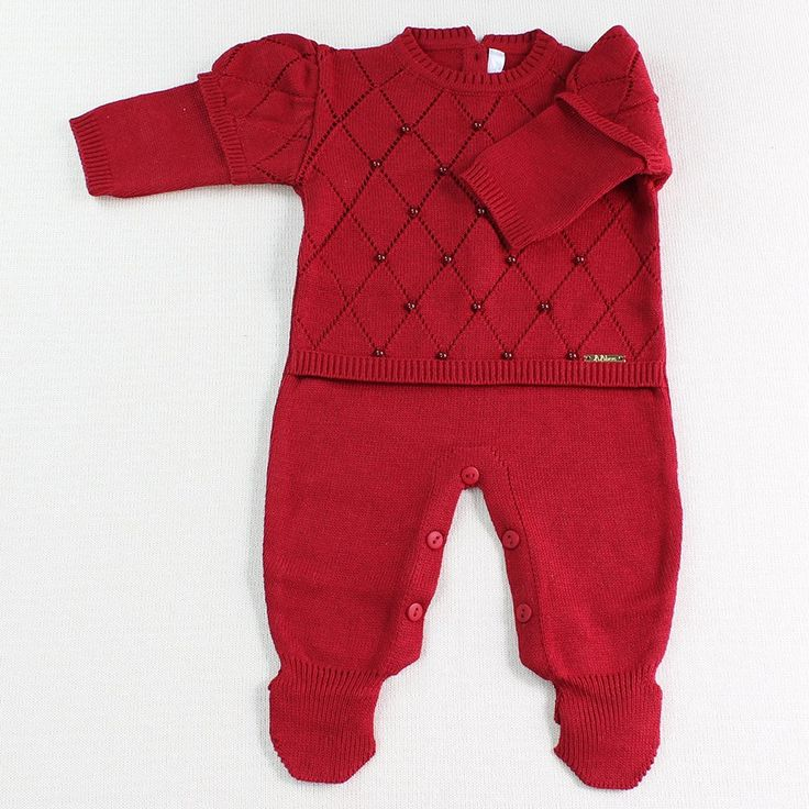 136 melhores imagens de saida da maternidade no Pinterest  cd28f750aba