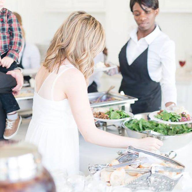 16 Best Venues We Love Images On Pinterest Tulsa Wedding Venues